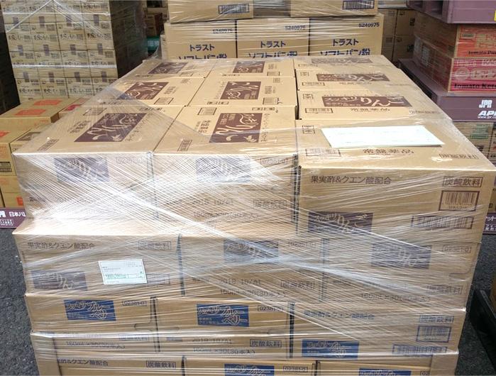 20170618常盤製薬スッキリシリーズの新製品2品