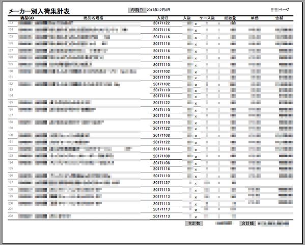20171206新システムの穴「申請書作成基礎資料」