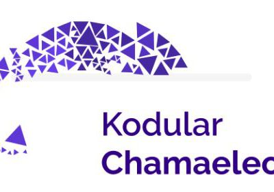 [ai]新サービス名は「Koudular」