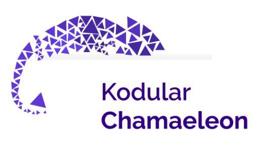 20181030:新サービス名は「Kodular」カメレオン!?