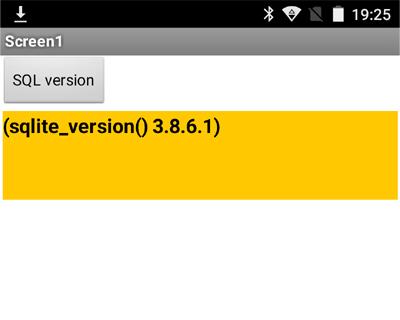 SQLiteのbulk Insert 最大500レコードの上限無くなったのね!Android5.1のSQLite versionは3.8.6.1(SILVERバージョンで確認)