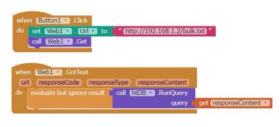 bulkインポート上限レコード数撤廃でプログラムがこんなにシンプルに!(WEBGET版)