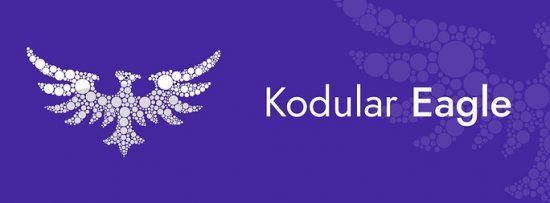 2020年1月1日:AppyBuilderコンポーネント搭載最新Kodular「KodularEagle 1.4B」が公開