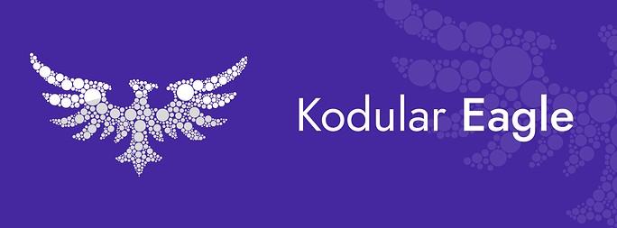 2020年1月3日:AppyBuilderコンポーネント搭載最新Kodular「KodularEagle 1.4B」が公開